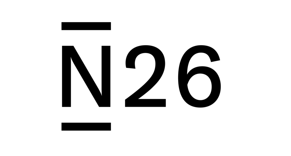 support.n26.com