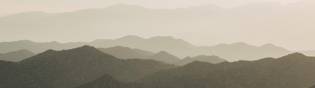 prfo sports mountains
