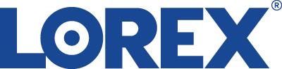 Lorex Technology logo