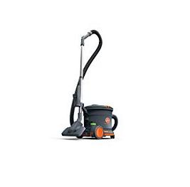 Amazon Vacuum