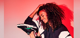 Enjoy FREE Shipping on ALL Orders at Reebok Canada!