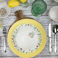 Villeroy and Boch Easter