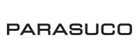 Parasuco logo