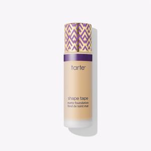 Tarte Makeup image