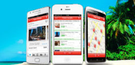 hotels.com mobile bookings discount