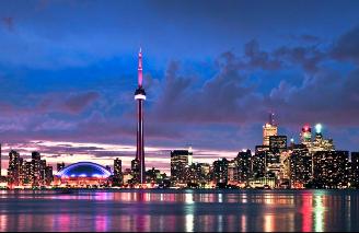 Buytopia Toronto