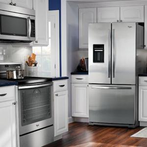 Lowes Appliances