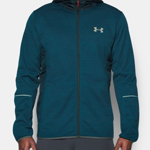 UA Men's Swacket
