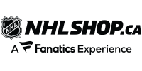 NHL Shop Logo