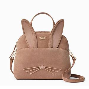 Kate Spade Bag Image