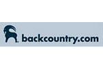 Backcountry.com logo