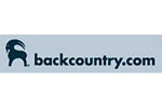 Backcountry.com logo
