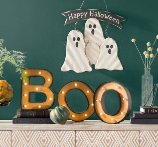 Wayfair Halloween