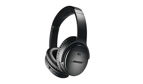 QuietComfort 35 II Headphones