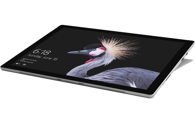 Surface Pro i5