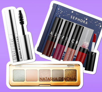 Sephora Items