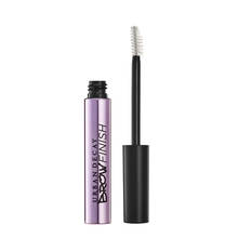 UD Brow Product