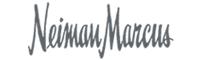 Neiman Marcus image