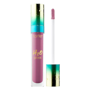 TARTE Lip Gloss