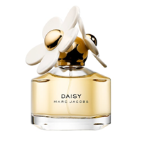 Sephora Daisy Image