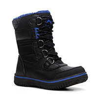 Kids Boots images