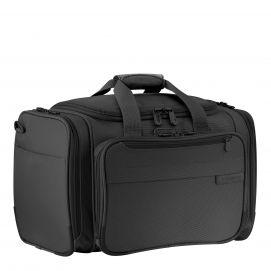 Bentley Black Handbag