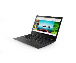 Lenovo Laptops