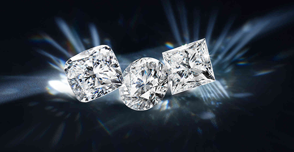 Blue Nile Exclusive 3-Day Deal 40% Off Diamond Jewelry