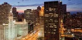 priceline chicago hotels offer
