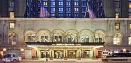 new york city priceline hotels