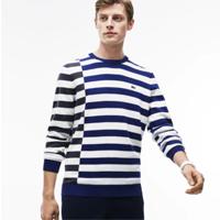 Lacoste Sweatshirt Image
