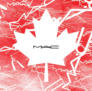 MAC Canada