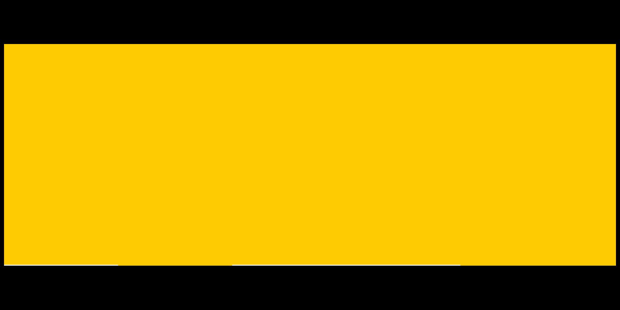 Lole Logo