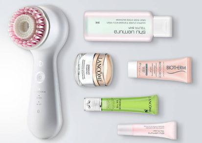 Clarisonic 6 Products