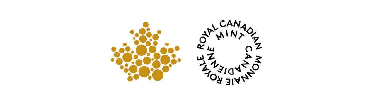 Mint.ca image