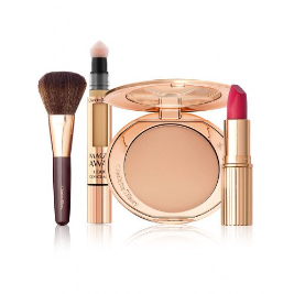 CHarlotte Tilbury Treat