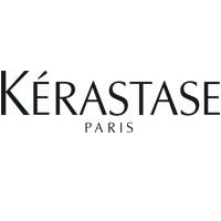 Kerastase Logo