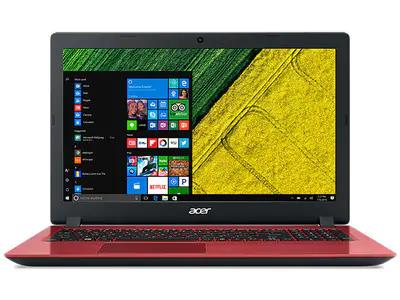 Source Acer Laptop