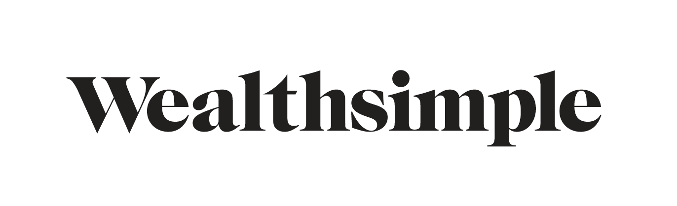 Wealthsimple Logo