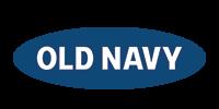 Old Navy logo