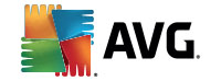 AVG Store page logo