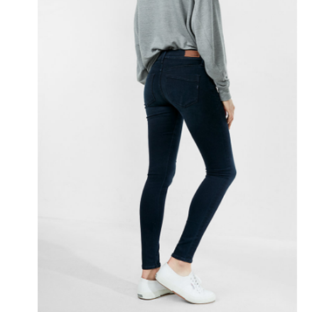 Express Womens Jeans