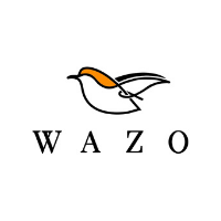 Wazo Furniture on airmilesshops.ca