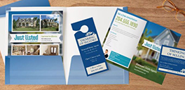 vistaprint marketing materials