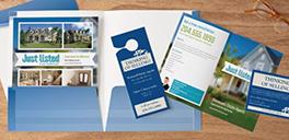 vistaprint marketing materials