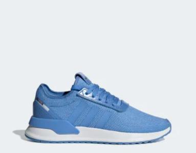 Adidas Sneaker mid-season sale