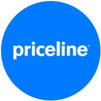 Priceline