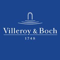 Villeroy & Boch image