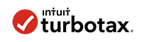 Turbo Tax logo