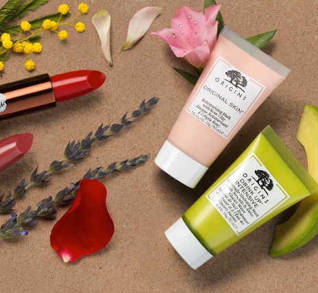 Origins Mothers Day Gifts
